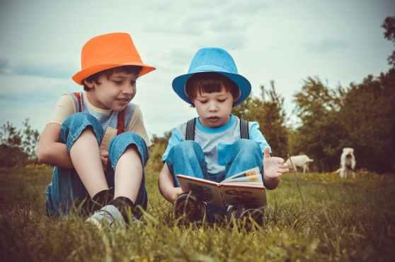 Photo by Victoria Borodinova on Pexels.com