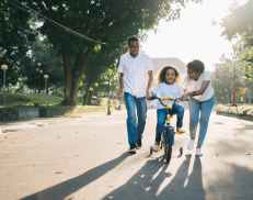Photo by Agung Pandit Wiguna on Pexels.com